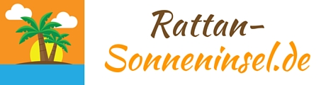 Rattan Sonneninsel
